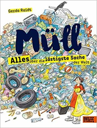 Müll