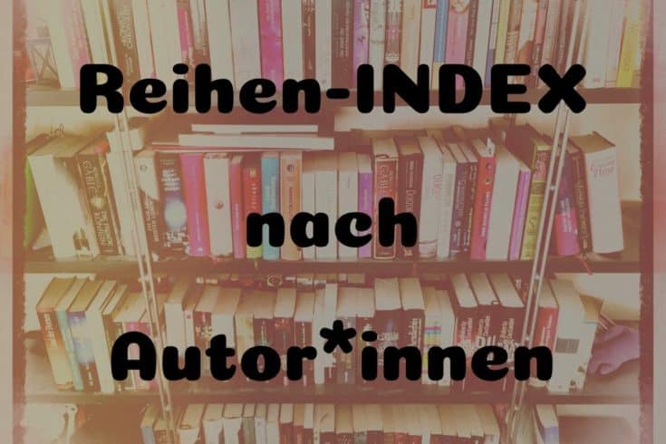 Index nach AutorInnen