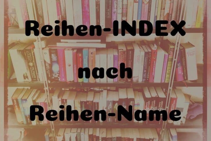 Index nach ReihenName